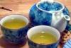 tea_gal userpic