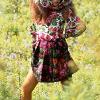 __greenthumb userpic