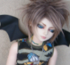 x_death_eater_x userpic