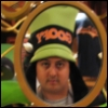 maimone userpic
