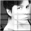 Jes [userpic]