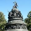 ru_monument.livejournal.com