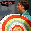 space_mechanic: Kaylee