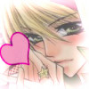 princess_uke userpic