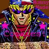 dearest_mummy userpic