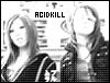 Acidkill