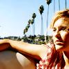 Maggie Hollywood by geeklike