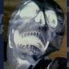 Nu Skull