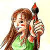eleithel [userpic]