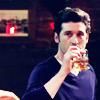 Drinky [beautdisastr]
