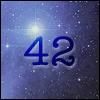 Lost: 42