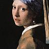 ladymora userpic