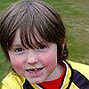 shockerboy userpic