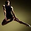 lacirquefan userpic