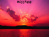 misstee123