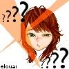 Lizzie Tesse Cottonface: WTF