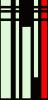 packrat logo
