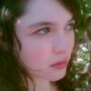 dozygirl userpic