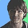 thecrazy1 userpic