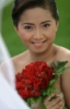 myrlyn-weddingbest