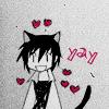 evilkat_meow: Ritsuka- yay