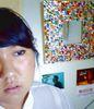 istartheataris userpic