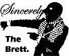 thebrett