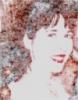 wayfarersong userpic