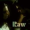 Xander_Faith_Raw