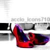 accio_icons710 userpic