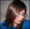 erzuli userpic