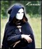 Lady_Karra