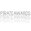 Pirate Icon Awards