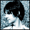 johnsquire userpic