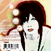 pulanglaso userpic