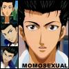 momosexual