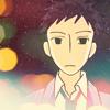 kendo_fan userpic