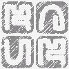 kauk userpic