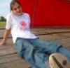 solnce_krasnoe userpic