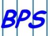 bluepinstripes [userpic]