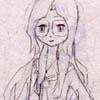 claire_chan userpic