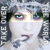 Beren: Hyde - take over the world