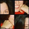 lorleche userpic