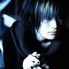 yuki_90 userpic