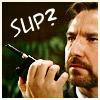alan rickman sup?