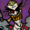 the_gil_monster userpic
