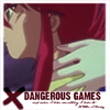 THIS JOURNAL IS CLOSED: Dangerous Games