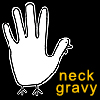 NeckGravy