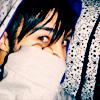 pestisx userpic