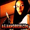 Asami//asianhorroricon